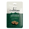 CANAGAN Free-Range Chicken Small Breed 2kg gallery 3