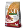 FARMINA N&D Low Ancestral Grain - CHICKEN & POMEGRANATE ADULT  Mini - 2.5kg gallery 1