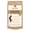 SPARROW Pet CannaMove® Forte - 100g gallery 1