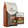 CANAGAN Grass-Fed Lamb 12kg + lattina gratuita gallery 1