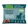 Natures:menu Country Hunter Duck 1kg gallery 2