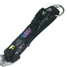Rogz Harness Armed Response Neon Chrome XL gallery 2