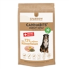 SPARROW Pet CannaMove® - 100g gallery 2