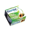 Monge Natural Monoprotein Adult - Coniglio - 1,5kg gallery 3