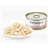CANAGAN Chicken With Crab  12x75g gallery 2