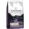 CANAGAN Light / Senior / Sterilised  1,5kg gallery 1