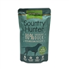 Natures:menu Country Hunter Duck- 6 x 150gr gallery 2
