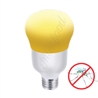 Lampadina Led AntiZanzare - 8W gallery 1