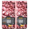 BELCANDO® MASTERCRAFT -  Fresh Duck - 2 x 10 kg gallery 1
