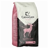 CANAGAN Country Game Small Breed 2kg gallery 1