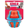 KONG Treat Spinner - Large gallery 2