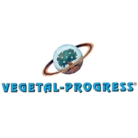 VEGETAL-PROGRESS