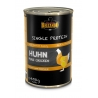 BELCANDO Single Protein - Huhn - 6 x 400g gallery 1